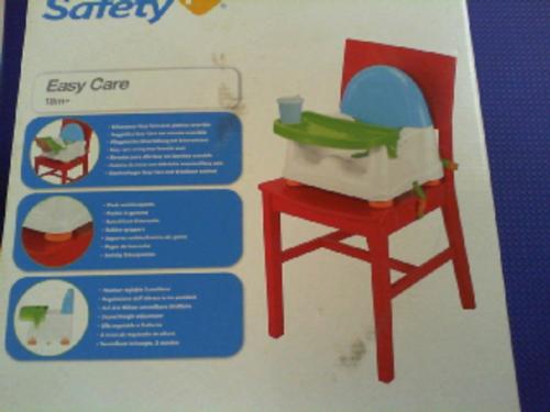 Alzasedia Safety First NUOVA!