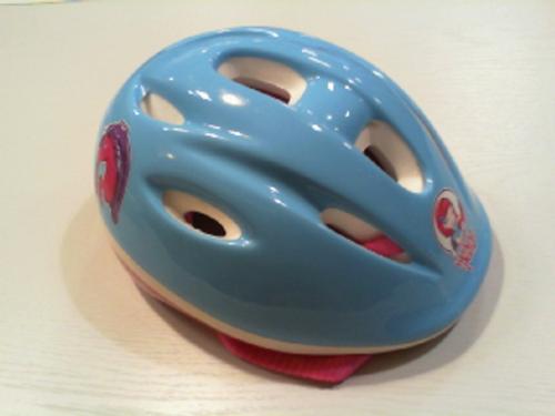 Casco Bicicletta Mis. 53/56