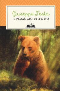 Il passaggio dell'orso - Festa Giuseppe